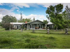 Property for sale at 5157 US Highway 89 S, Livingston,  Montana 59047