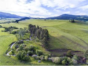 Property for sale at 9440 Bridger Canyon Road, Bozeman,  Montana 59715
