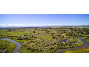 Property for sale at Lot 78 TBD S. River Connection, Manhattan,  Montana 59741