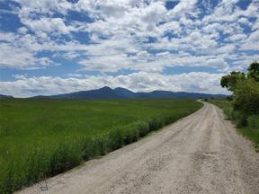 Property for sale at 8830 Kagy, Bozeman,  Montana 59715