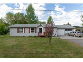 Property for sale at 314 E Washington Avenue, Manhattan,  Montana 59741