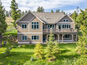 Property for sale at 123 Sixpoint Court, Big Sky,  Montana 59716