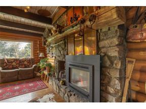 Property for sale at 7800 Chapman Road, Bozeman,  Montana 59718