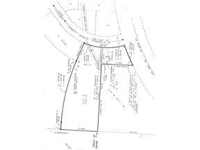 Property for sale at 2121 W Main Street, Bozeman,  Montana 59718