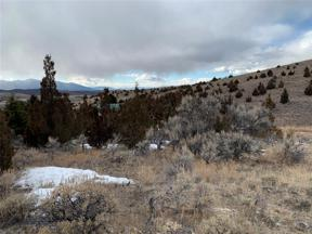 Property for sale at Block 56 Lots 1-12, Virginia City,  Montana 59729
