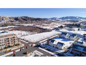 Property for sale at TBD Village Downtown Blvd., Bozeman,  Montana 59715