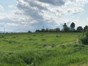 Property for sale at Lot 5 Canary, Bozeman,  Montana 59715