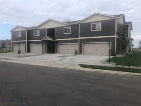 Property for sale at 1309 Bunson Boulevard, Belgrade,  Montana 59714
