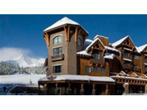 Property for sale at 48 Big Sky Resort Road, Big Sky,  Montana 59716
