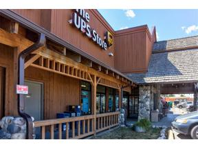 Property for sale at 1106 W Park Street 20, Livingston,  Montana 59047