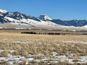 Property for sale at Lot 233 Virginia City Ranches, Ennis,  Montana 59729