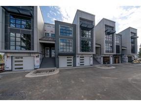 Property for sale at 90 W Jefferson A-F, Belgrade,  Montana 59714