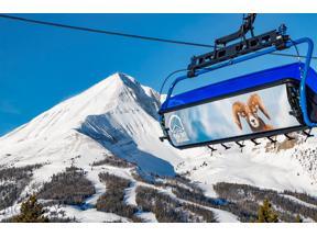 Property for sale at 60 Big Sky Resort Road Summit 10603, Big Sky,  Montana 59716