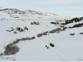 Property for sale at TBD Lake Subdivision, Livingston,  Montana 59047