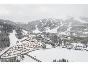 Property for sale at 21 Black Eagle Lodge Condo 12, Big Sky,  Montana 59716