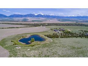Property for sale at 2199 Skinner, Belgrade,  Montana 59714
