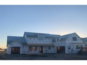 Property for sale at 56 Bopp Court, Bozeman,  Montana 59718