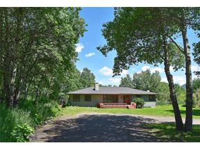 Property for sale at 9839 Bridger Canyon Road, Bozeman,  Montana 59715
