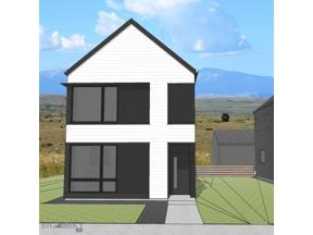 Property for sale at 3079 S 27th Avenue, Bozeman,  Montana 59718