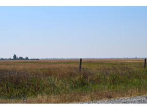 Property for sale at TBD Bolinger Road, Belgrade,  Montana 59714