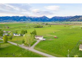 Property for sale at 5260 Clearview Road, Belgrade,  Montana 59714