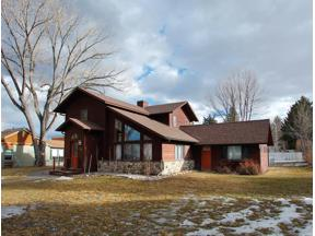 Property for sale at 207 S Broadway Street, Manhattan,  Montana 59741
