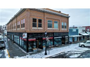 Property for sale at 201 S South Main Street, Livingston,  Montana 59047