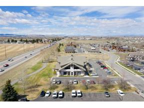 Property for sale at 3810 Valley Commons, Bozeman,  Montana 59718