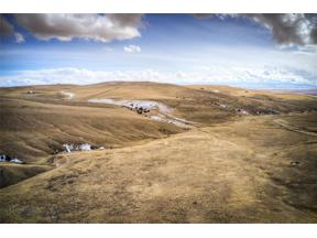Property for sale at Lot 176 TBD Hilltop Road, Manhattan,  Montana 59741