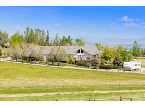 Property for sale at 50 Chandler Drive, Manhattan,  Montana 59741