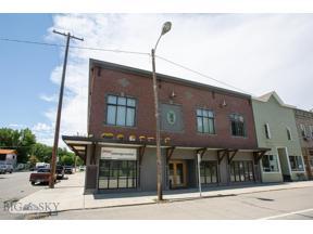 Property for sale at 122 E Main Street 101, Manhattan,  Montana 59741