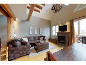 Property for sale at 7 Saddle Ridge Road, Big Sky,  Montana 59716