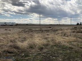 Property for sale at TBD W Centennial Village  COMMERCIAL LAND Drive, Manhattan,  Montana 59741