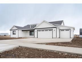 Property for sale at 1563 Stewart Loop, Bozeman,  Montana 59718
