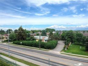 Property for sale at 1409 Durston Road, Bozeman,  Montana 59715