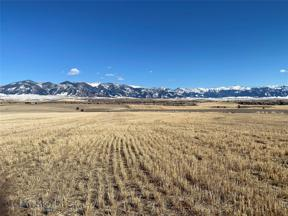 Property for sale at 1050 Rocking S7 Road, Belgrade,  Montana 59714