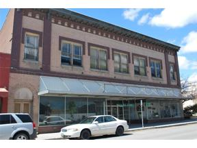 Property for sale at 122 S 2nd Street, Livingston,  Montana 59047