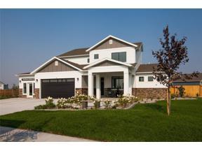 Property for sale at 1484 Stewart Loop, Bozeman,  Montana 59718