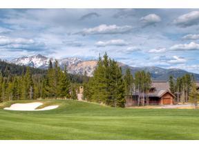 Property for sale at 49 Homestead Cabin Fork, Big Sky,  Montana 59716