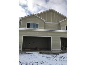 Property for sale at 1599, 1585,1571,1559 Bora Way, Bozeman,  Montana 59718