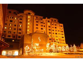 Property for sale at 60 Big Sky Resort Road 10613, Big Sky,  Montana 59716