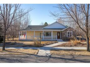 Property for sale at 208 Coral Drive, Belgrade,  Montana 59714