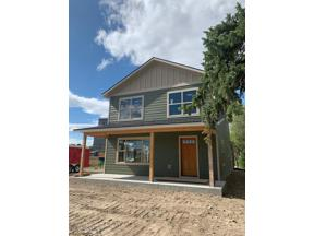 Property for sale at 316 S 4th Street, Manhattan,  Montana 59741