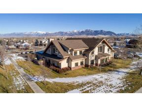 Property for sale at 4150 Valley Commons Drive, Bozeman,  Montana 59718