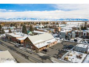 Property for sale at 107 S Broadway, Manhattan,  Montana 59741