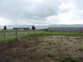 Property for sale at 3 & 5 View Lane, Ennis,  Montana 59729
