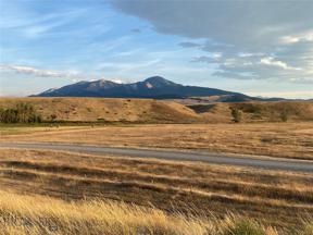 Property for sale at 4 Repair Road, Livingston,  Montana 59047