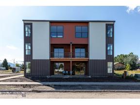 Property for sale at 2710 & 2720 Sartain Street, Bozeman,  Montana 59718