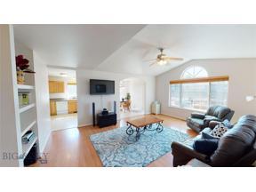 Property for sale at 71 Jackson Lane, Belgrade,  Montana 59714