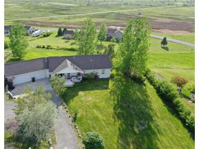 Property for sale at 333 Colter Trail, Three Forks,  Montana 59752